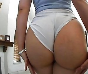 Teen Butt - Videos