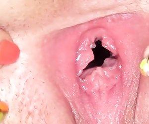 Czech Butt - Videos