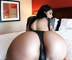 Butt POV - Videos